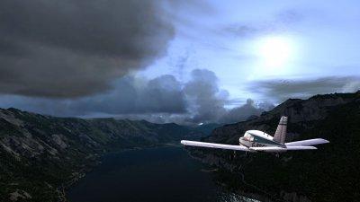 Dovetail Games Flight School скачать торрент