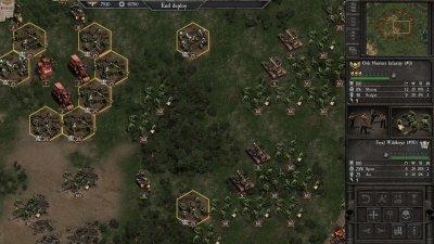 Warhammer 40,000: Armageddon - Da Orks скачать торрент
