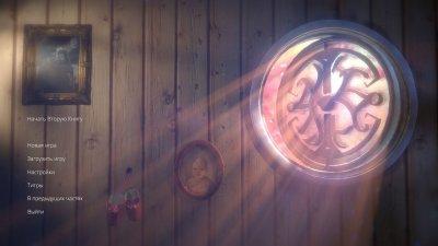 Dreamfall Chapters The Final Cut скачать торрент