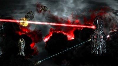 Wayward Terran Frontier Zero Falls скачать торрент