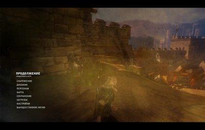 Ведьмак 2: Убийца королей скачать торрент
