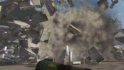 Demolition Company скачать торрент