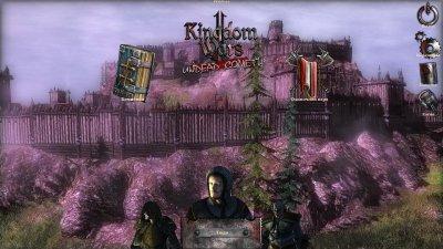Kingdom Wars 2: Battles скачать торрент