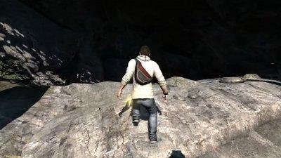 Assassins Creed 3 Механики скачать торрент