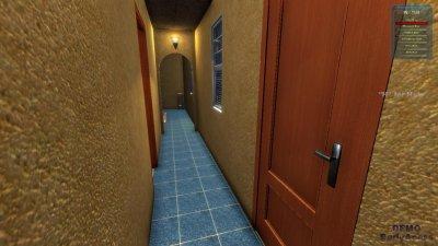 Home Simulator 2017