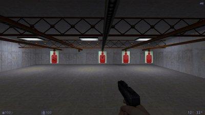 Half-Life Антология