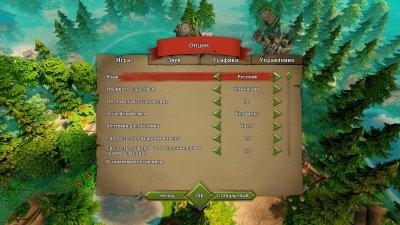 Dungeons 3 скачать торрент
