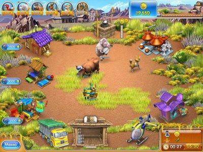 Игра ферма лошадей играть онлайн