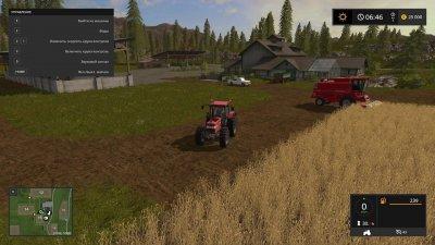 Farming Simulator 2017