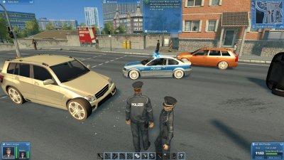 Police Force 2 скачать торрент