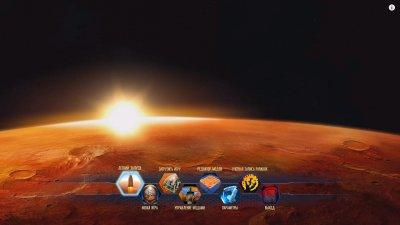 Surviving Mars скачать торрент