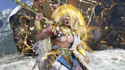 Warriors Orochi 4 скачать торрент