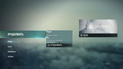 Assassins Creed Unity Механики скачать торрент