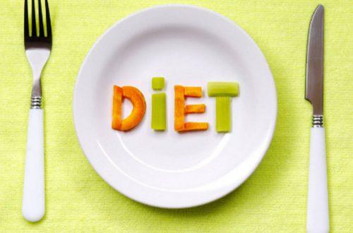 ТОП 10 лайфхаков по правильному питанию: все, что вам нужно знать о еде