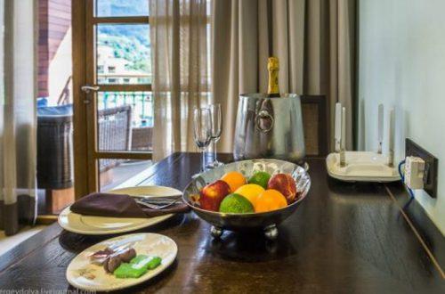 ТОП 10 отельных лайфхаков: для комфортного проживания