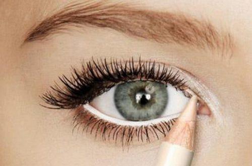 ТОП 10 лайфхаков для макияжа глаз: убийственный взгляд