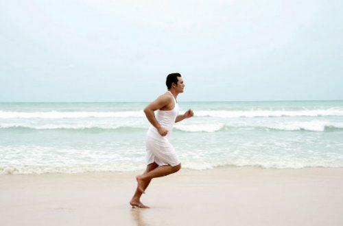 ТОП 10 лайфхаков для мужского здоровья: и снова про потенцию