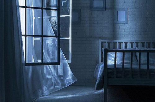 ТОП 10 лайфхаков, как быстро уснуть: уходи, бессонница