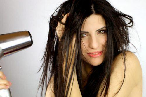 ТОП 10 лайфхаков для поврежденных волос: как восстановить?