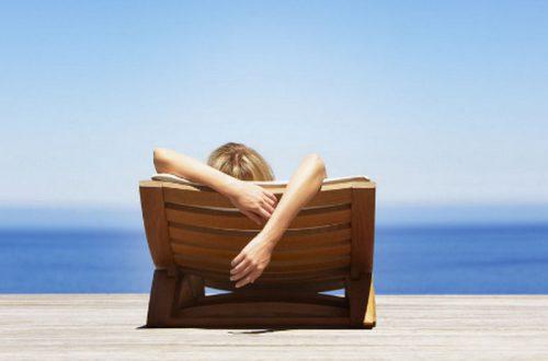 ТОП 10 лайфхаков для путешествия с девушкой: без головной боли