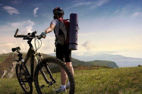 ТОП 10 лайфхаков для путешествия с парнем: и не поссориться