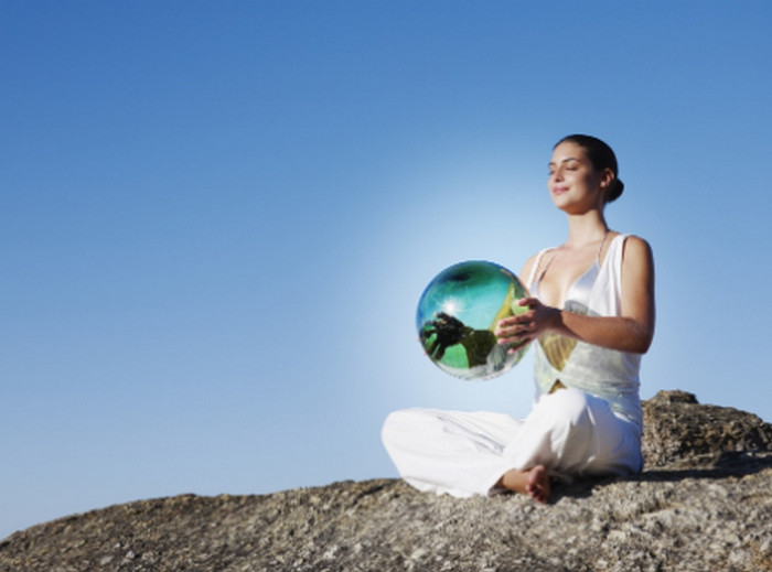 ТОП 10 лайфхаков, как поднять самооценку: на уровень выше