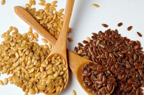 ТОП 10 лайфхаков, как правильно есть продукты: научим, как надо