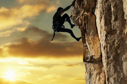 ТОП 10 лайфхаков, как повысить мотивацию: достигая цели