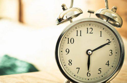 ТОП 10 лайфхаков, как начать утро: активный старт
