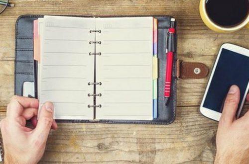 ТОП 10 лайфхаков, как работать дома эффективнее: советы фрилансерам
