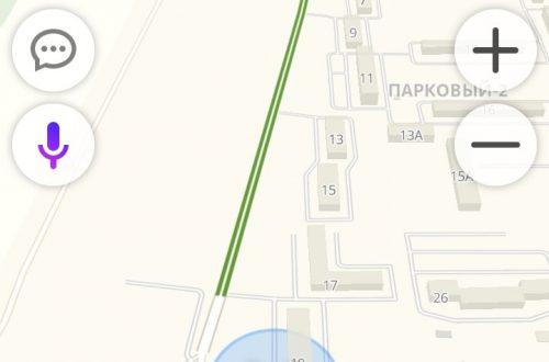 Яндекс навигатор скачать карты настройки