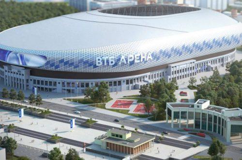Когда и где пройдёт Суперкубок России по футболу 2019