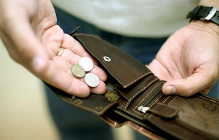 ТОП 10 лайфхаков, как дотянуть до зарплаты: правила выживания
