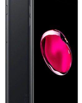 Айфон 7 оригинал плюс цена 128 гб характеристики сколько