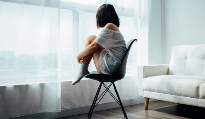 ТОП 10 лайфхаков для тех, кто живет один: без чувства одиночества
