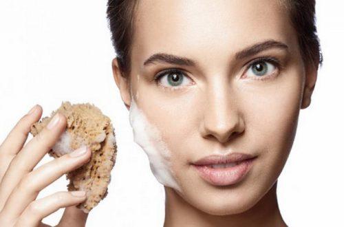 ТОП 10 лайфхаков для жирной кожи: блистать без блеска на лице