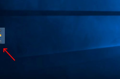 Как установить Windows 10 с флешки на компьютер (ноутбук)