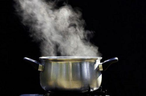 ТОП 10 лайфхаков, как варить макароны: советуют итальянцы