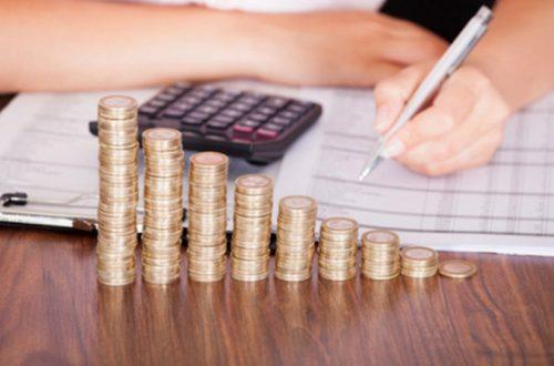 ТОП 10 лайфхаков, как копить деньги: на мечту!