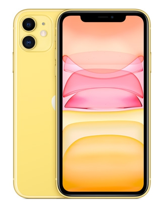 Айфон 11 цена дата выхода в России 2019 фото характеристики