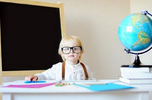 ТОП 10 лайфхаков для учебы: ничего сложного