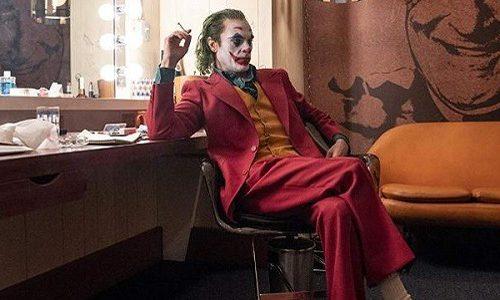 Сборы «Джокера» идут на рекорд