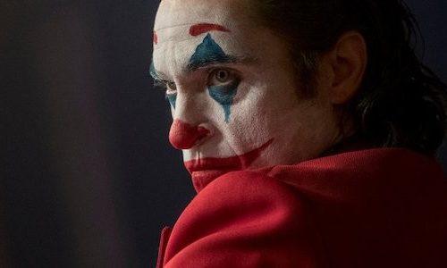 Мнения зрителей о «Джокере» отличаются от критиков