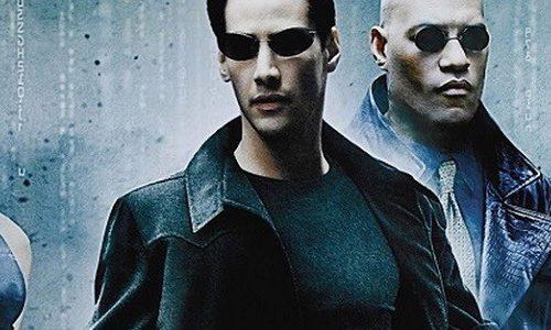 Нас ожидает два фильма во вселенной «Матрицы»