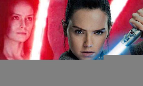 Приквел «Звездных войн 9» намекает на возвращение персонажа