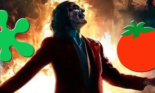 Почему мнения критиков о «Джокере» разделились