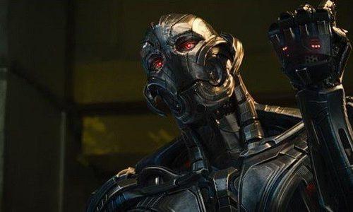 Marvel тизерят возвращение Альтрона в трейлере Avengers: Damage Control
