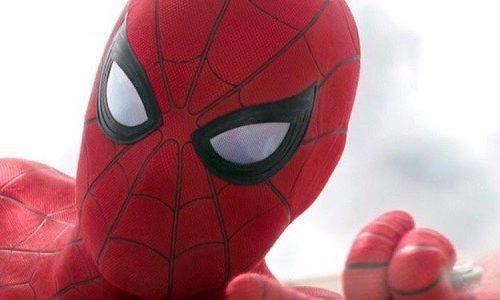 Раскрыто, за какую сумму Marvel может получить Человека-паука