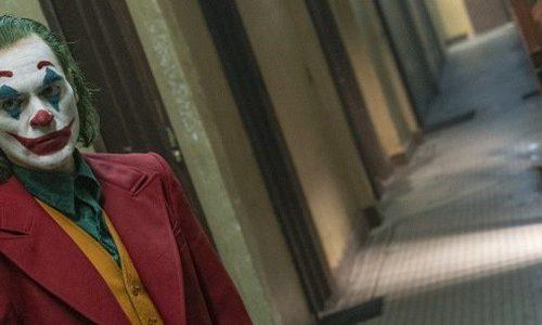 Важная деталь фильма «Джокер», которую вы не заметили. Это часы