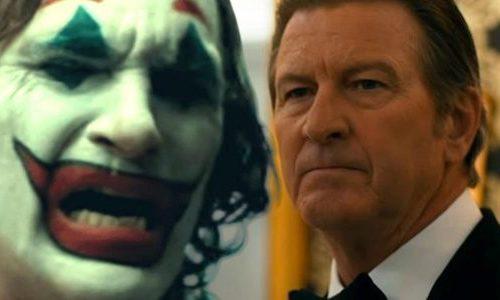 Кто является отцом Артура Флека в «Джокере»